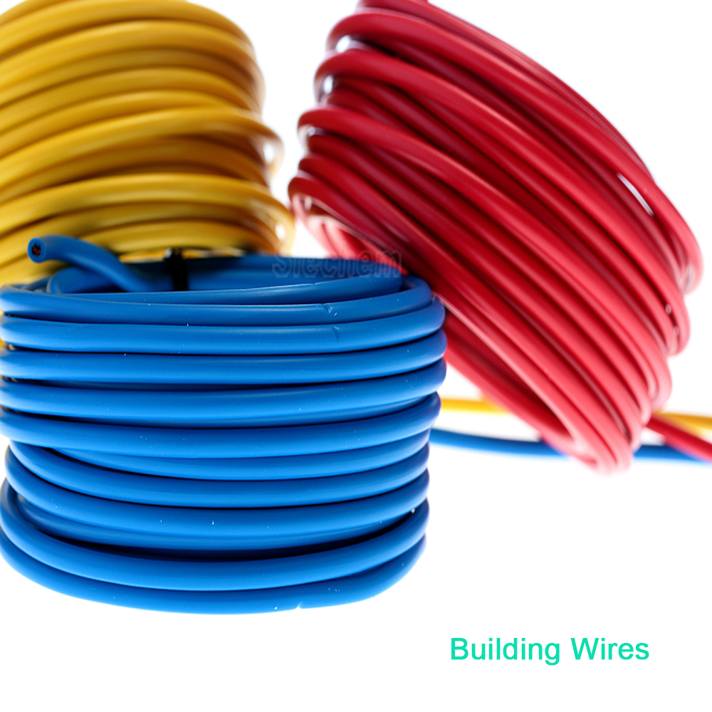 House Wiring Cable - Buy Building Wires,Is 694 Cable Product on ...