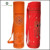 Canvas yoga mat bags wholesale price eyelet Design