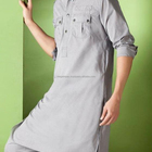 kurta Shalwar designs for men pakistani new style dresses fancy dresses shalwar kameez boys latest designs