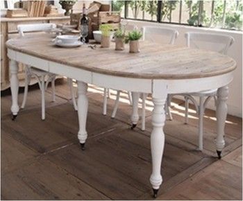 Shabby Chic Dining Table Design White Painted Furniture Buy Wood Dining Table Designs Karachi Furniture Dining Table Furniture Designs Centre Tables