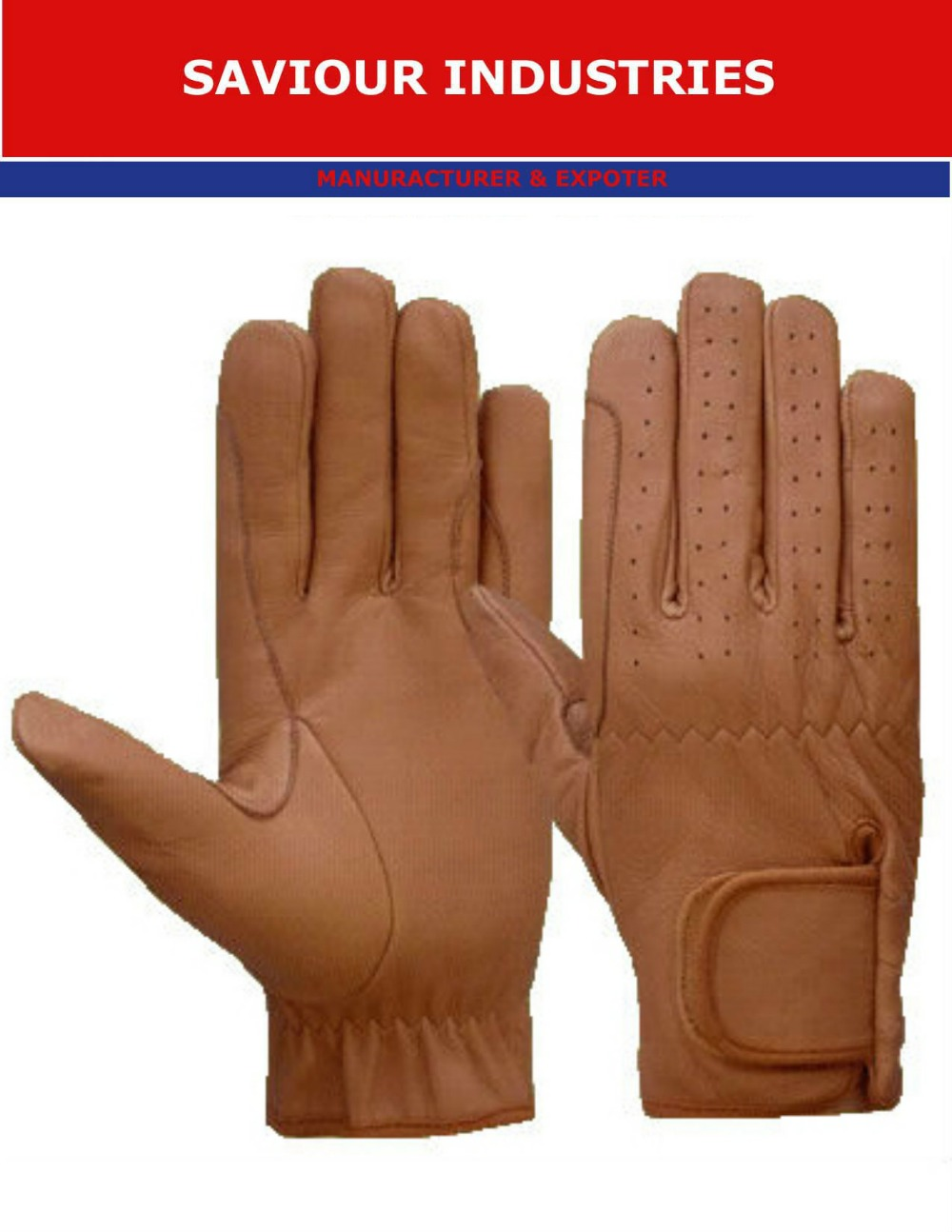 Ladies leather horse riding gloves - Horse Riding Gloves Horse Equestrian Gloves Horse Dressage Gloves For Ladies