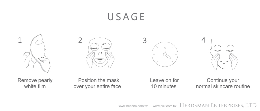 Steps-and-Use-Mask-2-Layers