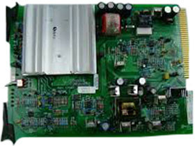 Pioneer Magnetics Industrial Electronic Repairs - Buy Pioneer ...