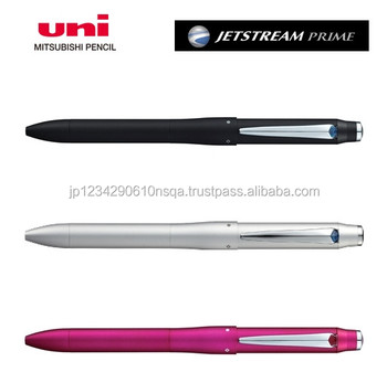 Various Types Of Stationary Set Office Japanese Pens Available In