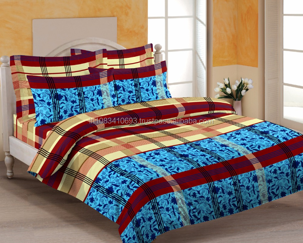 bed sheets in dubai uae bed sheets in dubai uae suppliers and at alibabacom