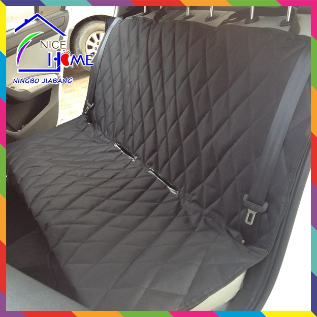 oem and odm service machine washable car seat covers with seat belt holes buy car seat covers. Black Bedroom Furniture Sets. Home Design Ideas