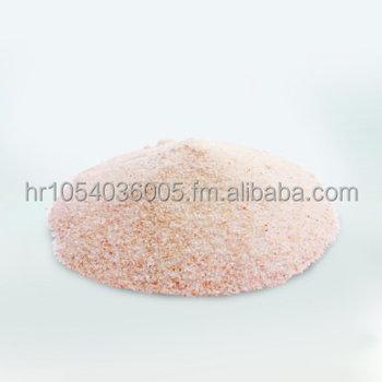 Himalayan Pink Salt Fine/coarse,500g / 25kg Bags Bulk - Buy Himalayan Pink  Salt,Himalayan Salt,Rock Salt Product on Alibaba com