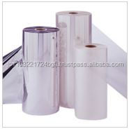 Various types of transparent packaging plastic food covers film prevent water evaporation