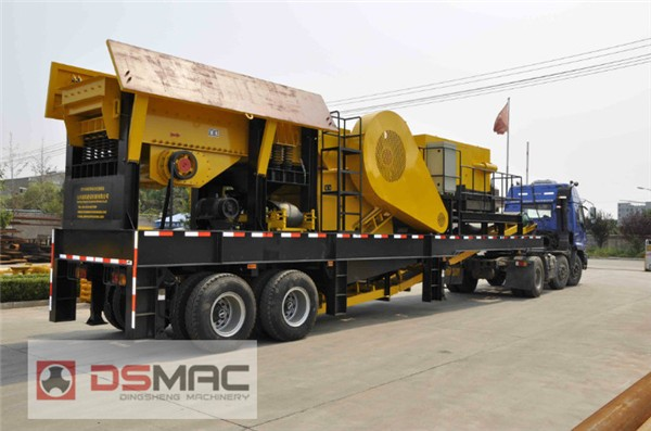 the advantages of crusher machine Sand making machine is applicable to the crushing and shaping of all kinds of stone materials generally speaking, it is widely used in crushing soft, medium hard and extremely hard materials so that it is popularly recognized by many users.