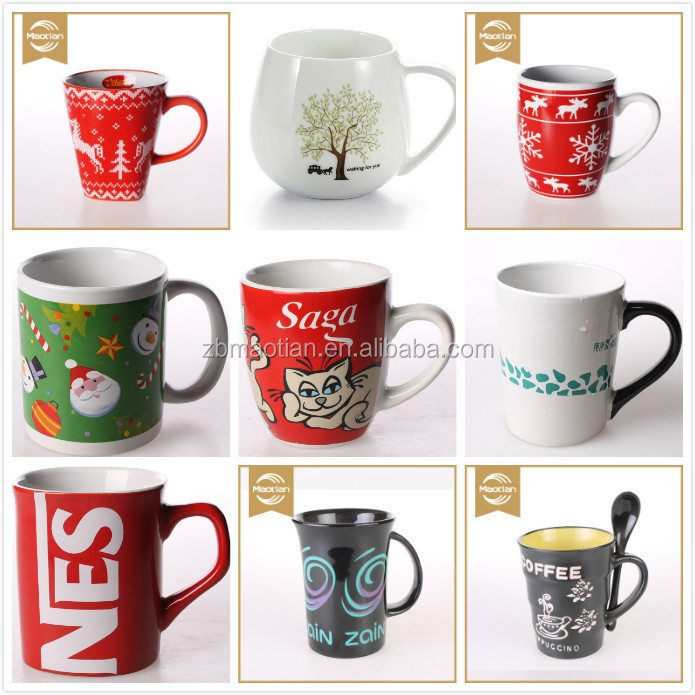 Cheap Ceramic Coffee Mugs Custom Wholesale Buy Ceramic