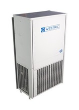Cabinet Air Conditioner, Cabinet Air Conditioner Suppliers And  Manufacturers At Alibaba.com