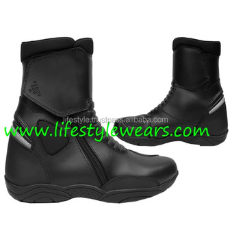 11ceb4807d2 boots red patent leather boots pink leather boots black leather police boots  ladies red leather boots