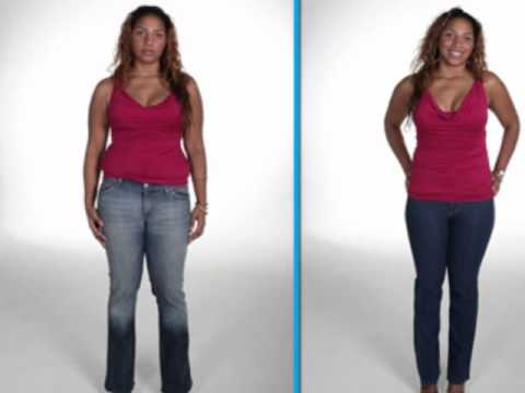 Body Shapers Before and After - Body Shapers Review