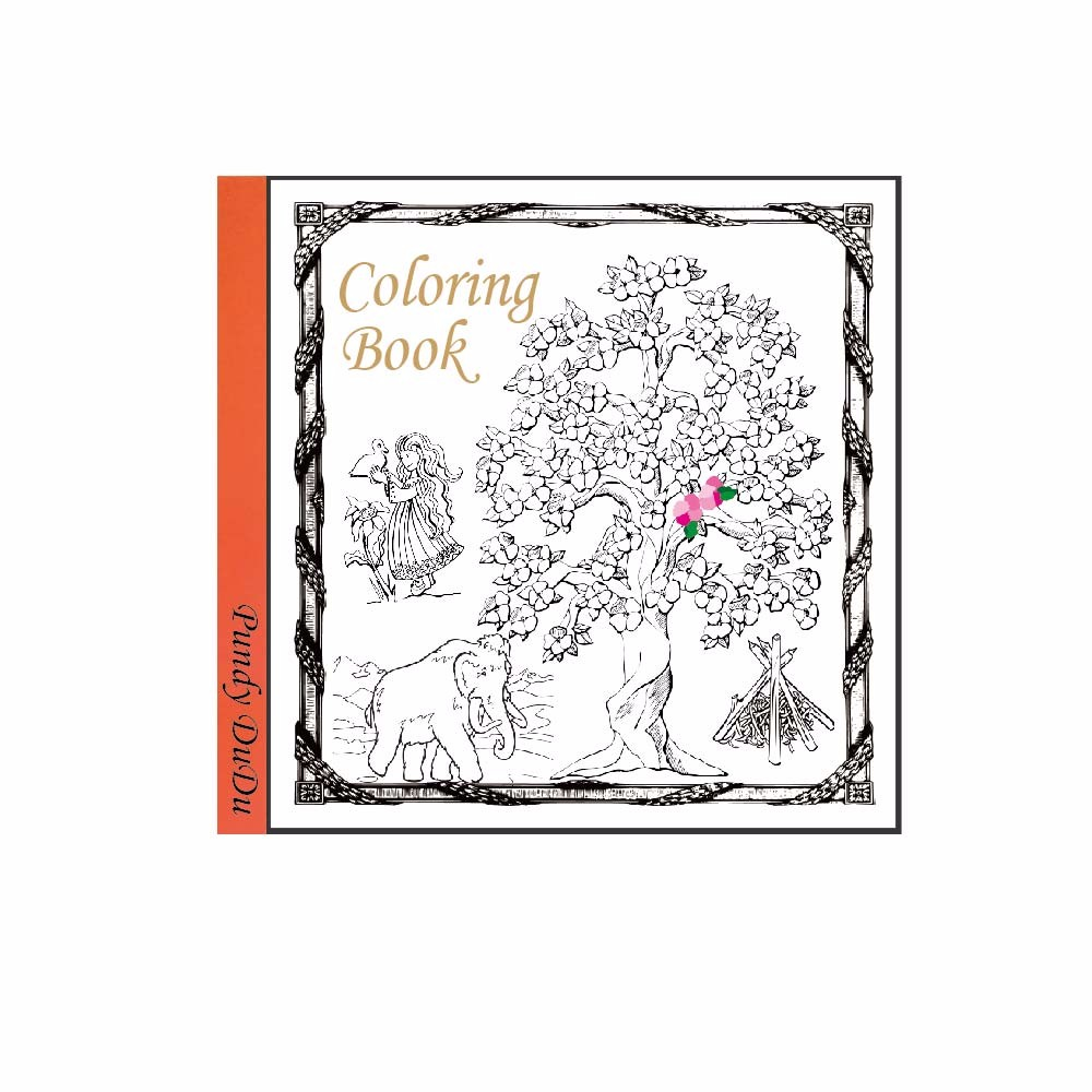 Co coloring book printer paper - Taiwan Book Printing Factory Kids Coloring Book Publishing Children Books