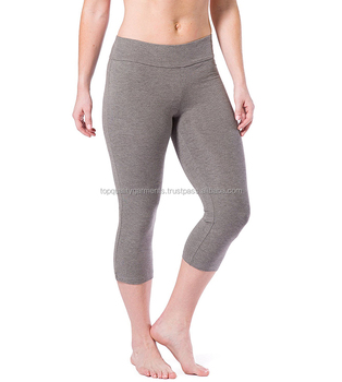 New Gym Yoga Fitness Thick Leggings Women Ladies Girls Fashion Slim Gym Workout Tights Wholesale Oem 2019 Hot Sale View Adult Tights Oem Product Details From Mallika Trading Pvt Ltd On Alibaba Com