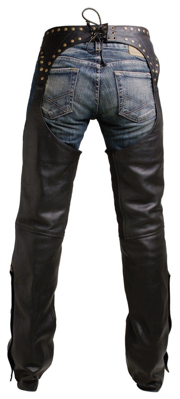 Chaps Jeans For Men