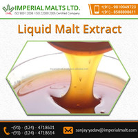 Liquid Malt Extract With Good Health Benefits at Low Price