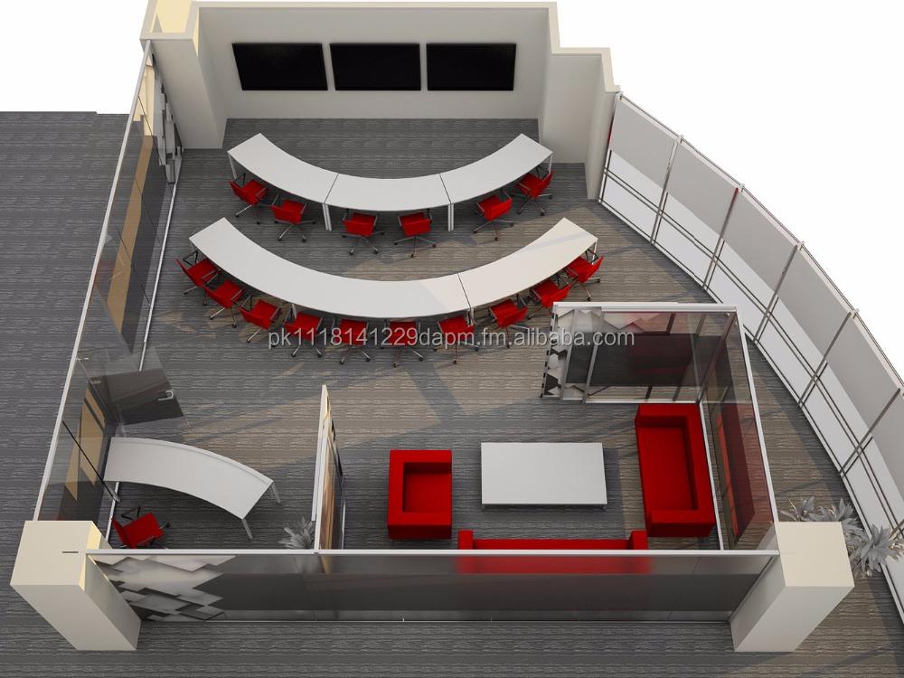 Architecture,3d Design Services