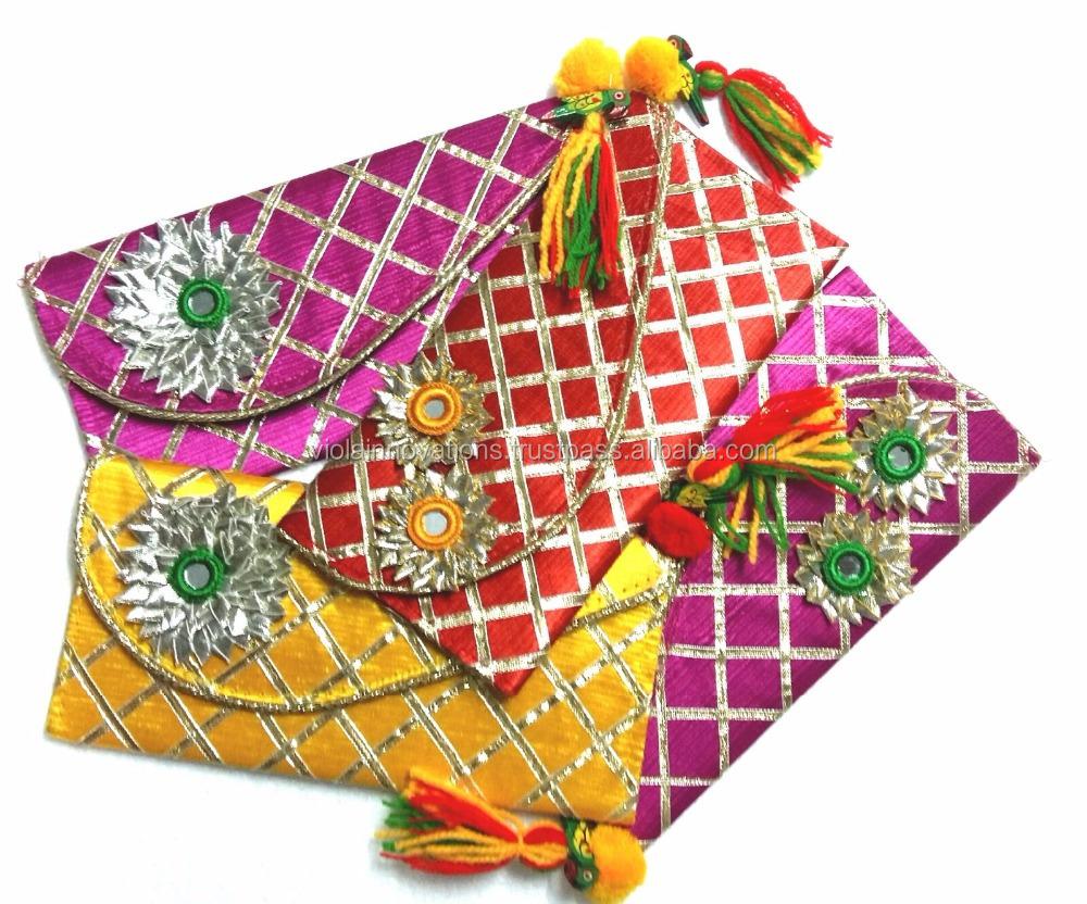 Wedding Favors Gift Sets Ethnic Gifts Wedding Giveaways Wedding