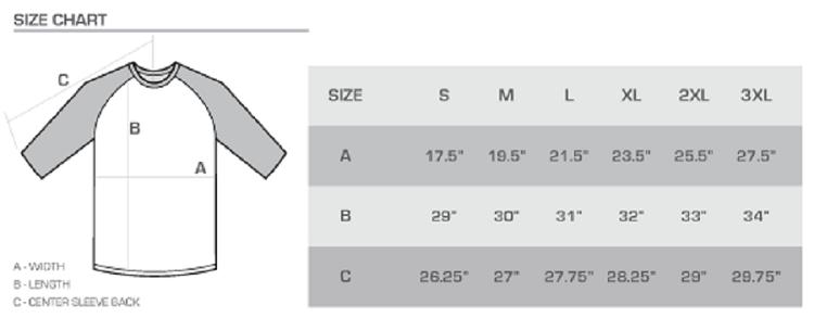 046749071 Custom 3/4 Sleeves Cool Summer T Shirt Design Your Own Logo on Raglan T