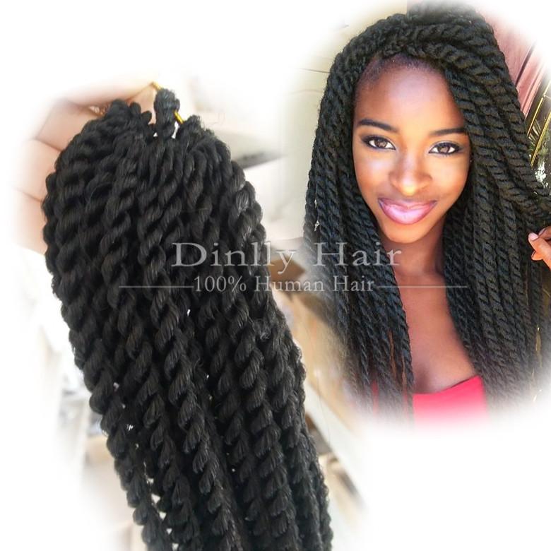 Christmas Hot Hair Extensions Braid Hair Wool Hair Styles Photos