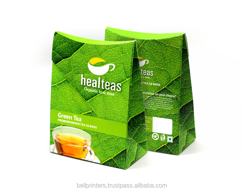tea leaf pack tea leaf pack suppliers and manufacturers at alibaba com