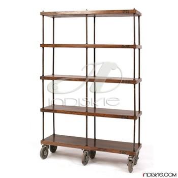 https://sc01.alicdn.com/kf/UT8c4b.X8dXXXagOFbXD/Vintage-Wooden-Industrial-Shelving-Industrial-Bookcase-Industrial.jpg_350x350.jpg