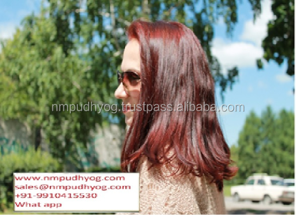 Organic Henna For Hair Where To Buy Indigo Hair Dye