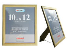 10 X 12 Picture Frame 10x12 Photo Frame Wholesale 99 Cents Items
