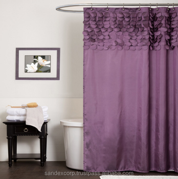 72 X 84 Shower Curtain - Buy 72 X 84 Shower Curtain,Home Goods ...