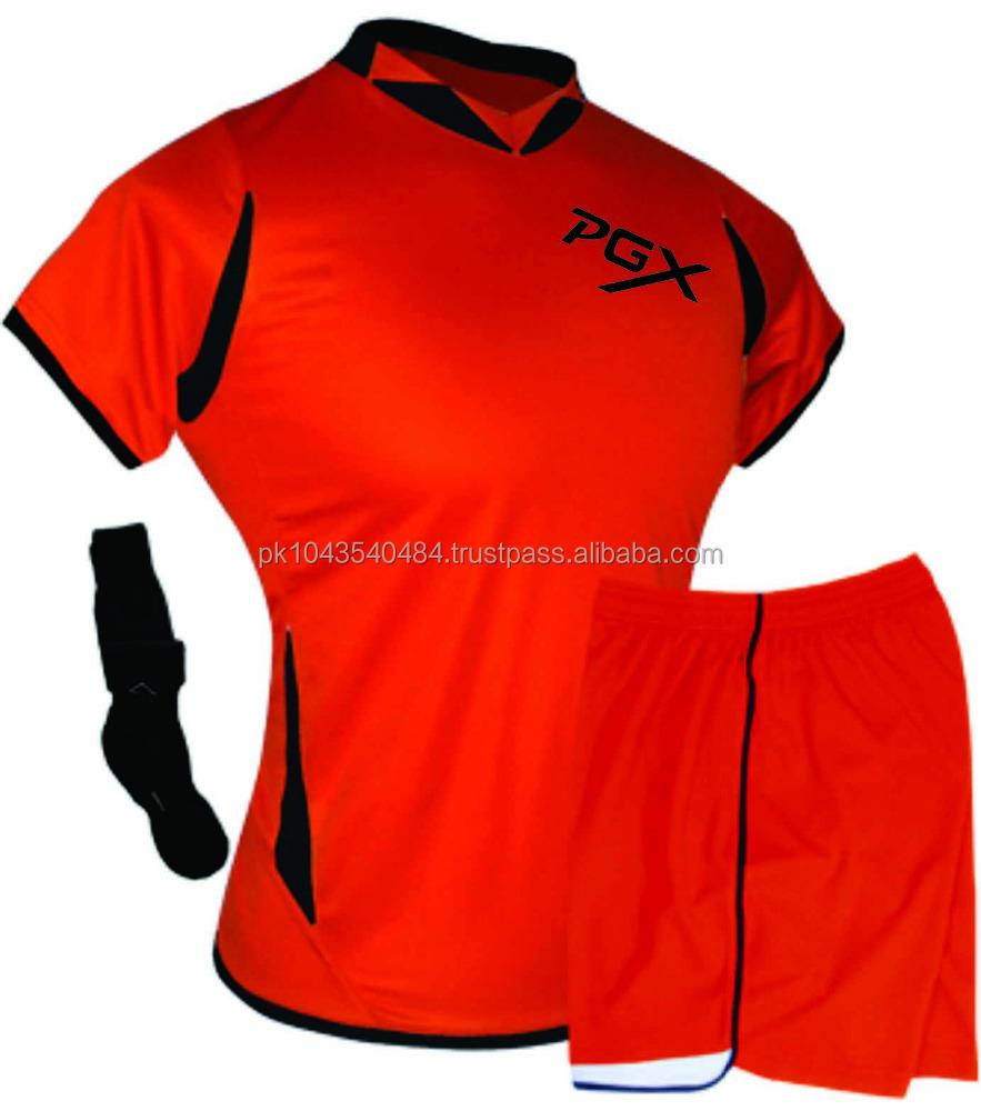 8f6864a137809 Catálogo de fabricantes de Uniformes De Fútbol Para Mujer de alta calidad y  Uniformes De Fútbol Para Mujer en Alibaba.com