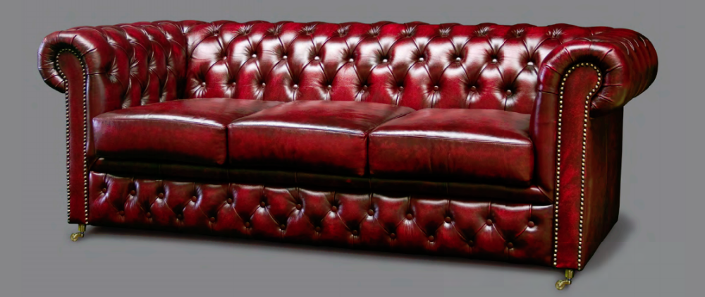Divano Chesterfield Rosso.Set Divano Chesterfield Showroom Brighton Rosso Buy Chesterfield Showroom Brighton Rosso Divano Set Set Divano Chesterfield Showroom Brighton