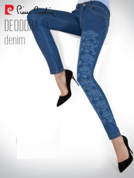 sneakers best sell aliexpress Pierre Cardin Deodora Women Denim Leggings With Lycra - Buy Leggings,Women  Leggings,Women Denim Leggings Product on Alibaba.com