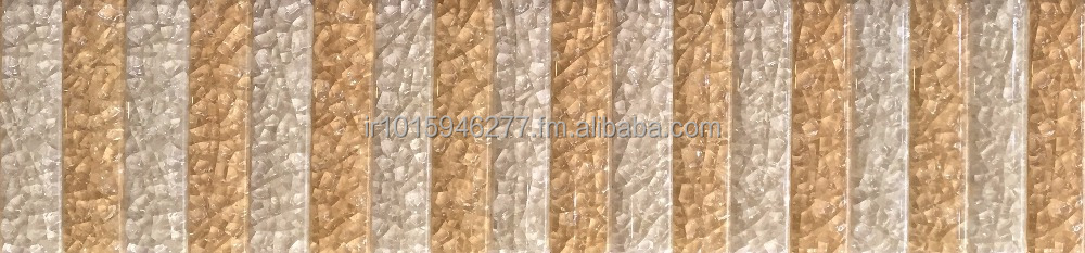 tile boarders for bathroom and kitchen