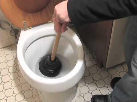 Cheap Unclog Toilet Plunger, find Unclog Toilet Plunger deals on ...