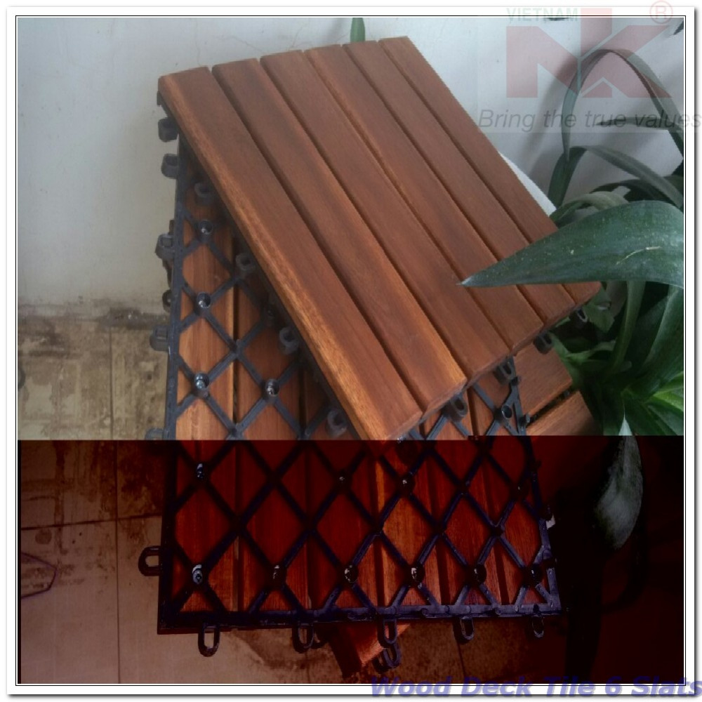 Interlocking Kitchen Floor Tiles Interlocking Floor Tiles Interlocking Floor Tiles Suppliers And
