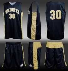 Basketball Jersey Design Template Buy Basketball Jersey Design