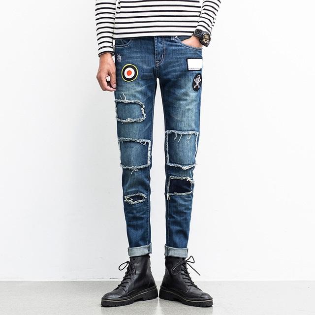 693861c5b3 Catálogo de fabricantes de Parche Jeans Para Hombres de alta calidad y Parche  Jeans Para Hombres en Alibaba.com