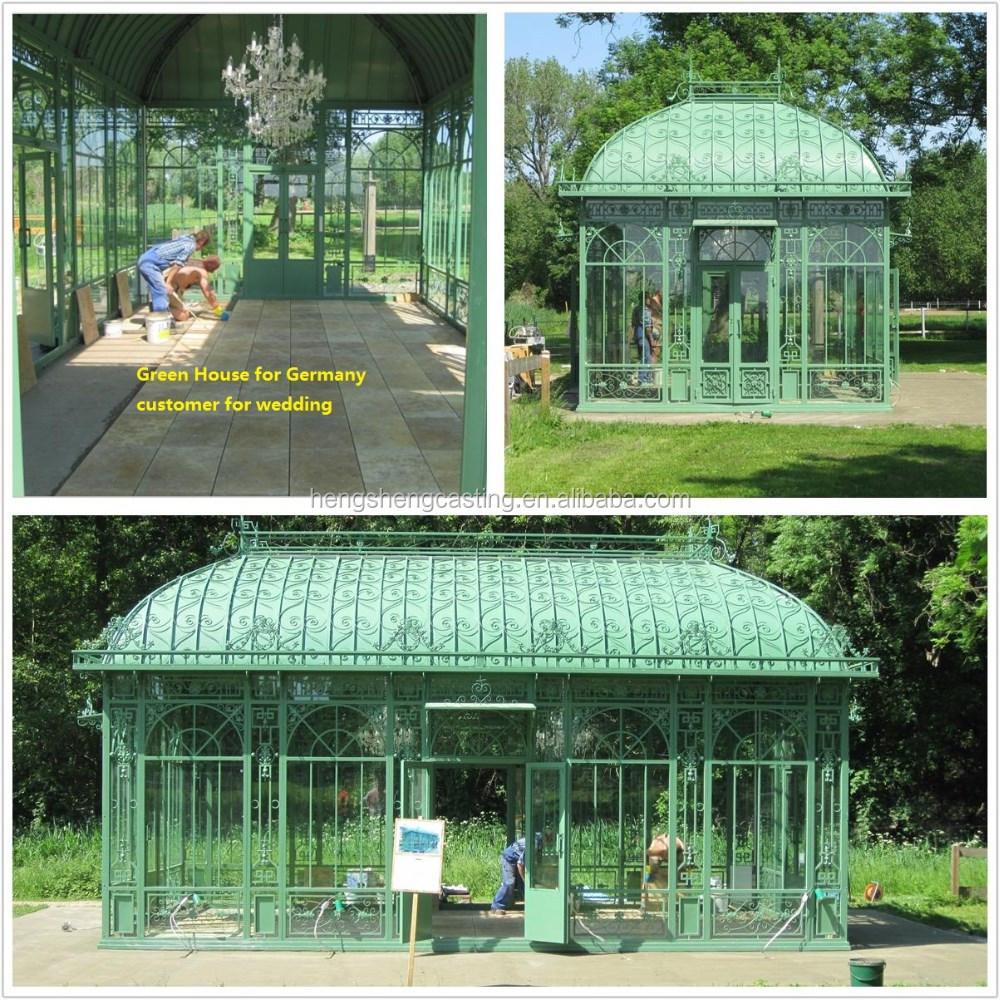 victorian glass house sun room winter garden price hs greenhouse