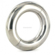 stainless steel the most comfortable ball weight male ball stretcher weight bondage ball weight adult