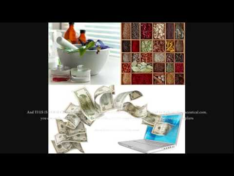 Selling Herbal Products Online Can You Really Make Money Selling Herbal Products Online