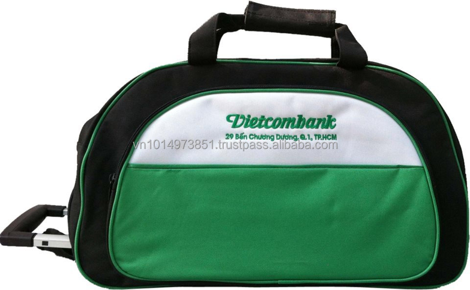 2014 luggage bags wholesale