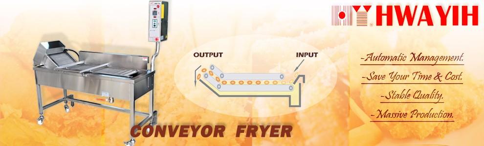 conveyor fryer (2)