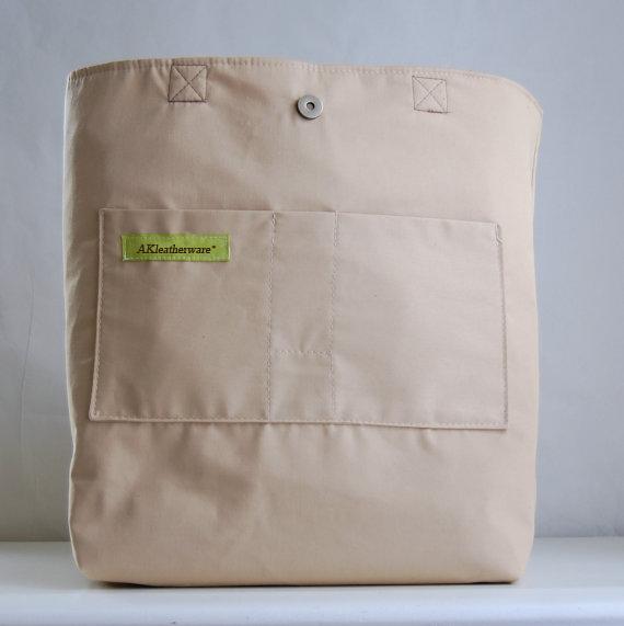 Leather Linen Nylon Polyester 73