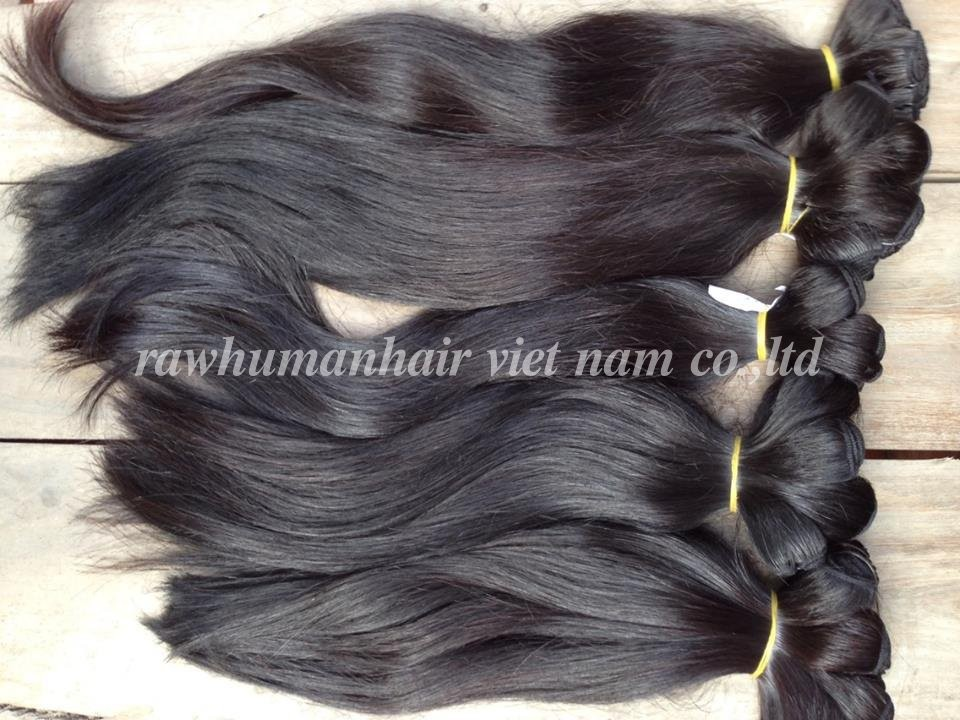 "2015 New arrival brazilian virgin hair ,top quality 8""-32"" body wave brazilian Virgin human hair extension"