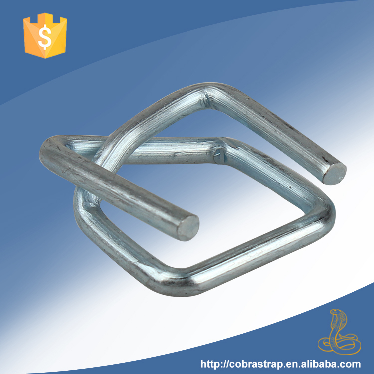 Saudi Arabia Cord Strap, Saudi Arabia Cord Strap Manufacturers and ...
