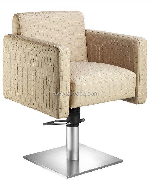 Salón De Belleza Peluquería Sillas Venta Be-bc39 - Buy Product on ...