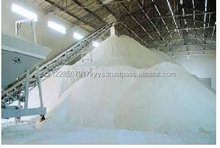 Super Quality Icumsa 45 White Refined Brazilian Sugar