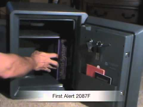 Cheap Theft Safe find Theft Safe deals on line at Alibaba – First Alert 2054f