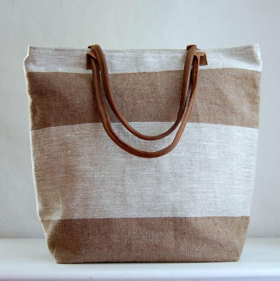 Leather Linen Nylon Polyester 84